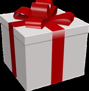 kinderwunsch-geschenk