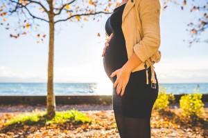 wie kann man schnell schwanger werden