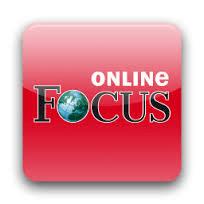 focus-min