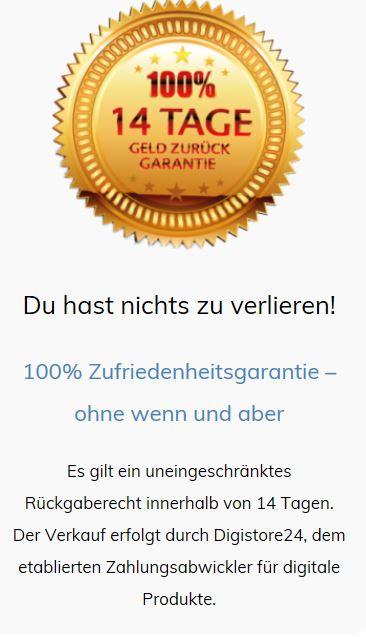 geld-zur++ck-garantie-min